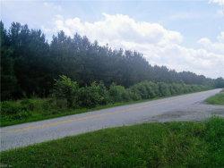 Photo of Lot Manning Road, Suffolk, VA 23434 (MLS # 10170369)