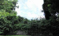 Photo of Lot 4 N. Jericho, Suffolk, VA 23434 (MLS # 10170390)