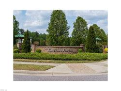 Photo of 1512 Peyton Lane, Chesapeake, VA 23320 (MLS # 10172341)