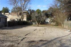 Photo of 4482 Lookout Road, Virginia Beach, VA 23455 (MLS # 10173481)