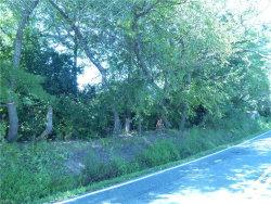 Photo of Lt 11b Grayson Road, Virginia Beach, VA 23462 (MLS # 10174031)