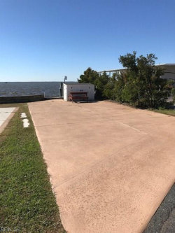 Photo of 3665 Sandpiper #117 Road, Virginia Beach, VA 23456 (MLS # 10174064)