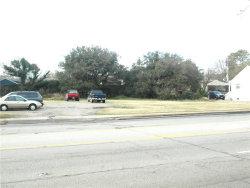 Photo of 1937 E Ocean View Avenue, Norfolk, VA 23503 (MLS # 10174572)