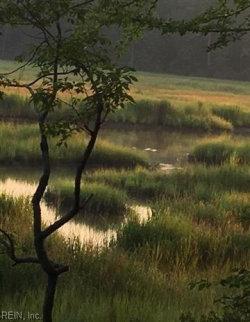Photo of 404 Skimino Landing Drive, Williamsburg, VA 23188 (MLS # 10174808)