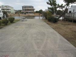 Photo of 3665 Sandpiper Unit 165 Road, Virginia Beach, VA 23456 (MLS # 10175580)