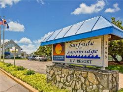 Photo of 3665 Sandpiper # 55 Road, Virginia Beach, VA 23456 (MLS # 10176907)