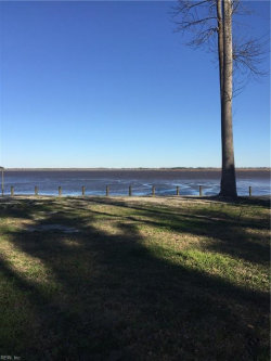 Photo of 108 Tulls Bay Drive, Moyock, NC 27958 (MLS # 10179443)