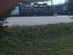 Photo of 2234 A Jolliff Road, Chesapeake, VA 23321 (MLS # 10180489)