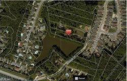 Photo of 2937 Riddick Lane, Virginia Beach, VA 23456 (MLS # 10182722)