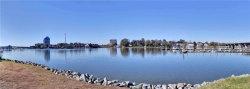 Photo of 18 Brough Lane, Hampton, VA 23669 (MLS # 10183288)