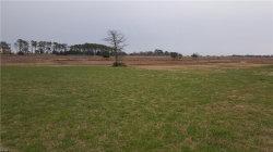 Photo of 71 Edmonds Cove Road, Hampton, VA 23664 (MLS # 10183431)