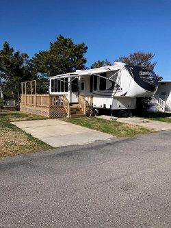 Photo of 3665 Sandpiper #192 Road, Virginia Beach, VA 23456 (MLS # 10183989)