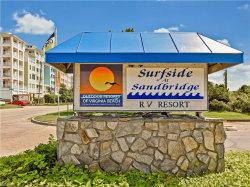 Photo of 3665 Sandpiper # 187 Road, Virginia Beach, VA 23456 (MLS # 10187716)