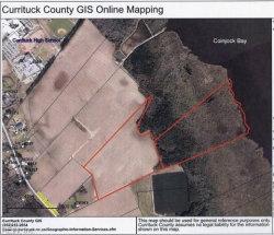 Photo of 31 Acr Caratoke Highway, Currituck County, NC 27917 (MLS # 10194280)