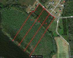 Photo of 296 A Marsh Causeway, Currituck County, NC 27950 (MLS # 10194499)