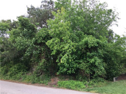 Photo of Lot 82 Little Island Road, Virginia Beach, VA 23456 (MLS # 10195315)