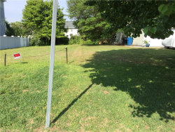 Photo of Lot 18 Vanderbilt Avenue, Virginia Beach, VA 23451 (MLS # 10196057)