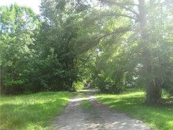 Photo of 937 Indian Creek Road, Chesapeake, VA 23322 (MLS # 10198185)