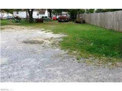 Photo of Lot204 Goodman Street, Suffolk, VA 23434 (MLS # 10200947)