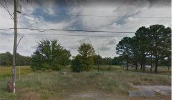 Photo of 3000 Whaleyville Boulevard, Suffolk, VA 23434 (MLS # 10206624)