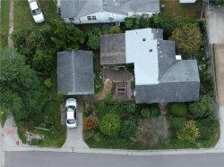 Photo of 1037 Woronoca Avenue, Norfolk, VA 23503 (MLS # 10217866)
