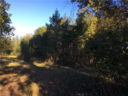 Photo of 3.5ac Sleepy Hole Road, Suffolk, VA 23435 (MLS # 10224279)