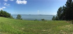 Photo of 1455 Lawnes Neck Drive, Isle of Wight County, VA 23430 (MLS # 10224585)