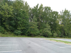 Photo of 3600 Block Nansemond Parkway, Suffolk, VA 23435 (MLS # 10224637)