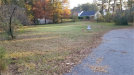 Photo of 3 Willow Street, Portsmouth, VA 23701 (MLS # 10228833)