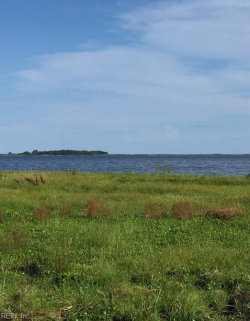 Photo of 129 Ferry Dock Road, Currituck County, NC 27950 (MLS # 10229955)