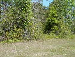 Photo of 7344 Caratoke Highway, Currituck County, NC 27947 (MLS # 10230171)