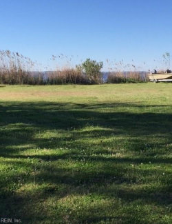 Photo of .88acr South End Road, Currituck County, NC 27950 (MLS # 10230508)