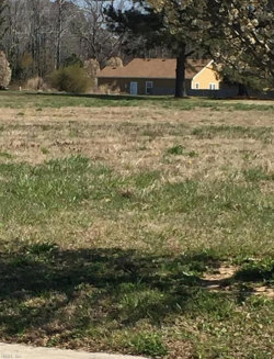 Photo of 117 Worth Guard Road, Currituck County, NC 27923 (MLS # 10230872)