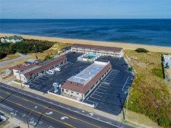 Photo of 2918 Ocean View Avenue, Norfolk, VA 23518 (MLS # 10247032)