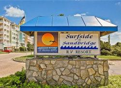 Photo of 3665 Sandpiper Road, Unit 181, Virginia Beach, VA 23456 (MLS # 10254573)