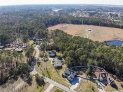 Photo of 4a&4b Hall Road, Hampton, VA 23664 (MLS # 10260446)