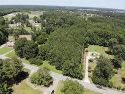 Photo of 2+Acr Battlefield Boulevard, Chesapeake, VA 23322 (MLS # 10269056)