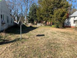 Photo of .15ac Walnut Street, Suffolk, VA 23434 (MLS # 10270658)