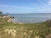 Photo of 458 Wind Mill Point Road, Hampton, VA 23664 (MLS # 10274896)