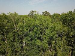 Photo of 2406 Nansemond Parkway, Suffolk, VA 23434 (MLS # 10282079)
