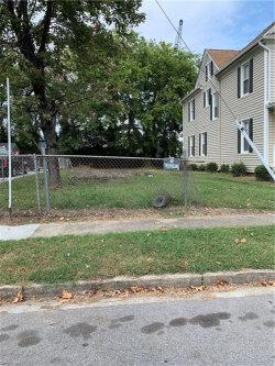 Photo of 230 Bellamy Avenue, Norfolk, VA 23523 (MLS # 10286413)