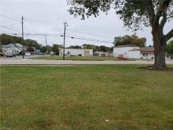 Photo of 218 Webster Street, Hampton, VA 23663 (MLS # 10287355)
