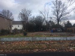 Photo of 2605 Cayce Drive, Chesapeake, VA 23324 (MLS # 10294966)