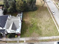 Photo of 58 Elm Avenue, Portsmouth, VA 23704 (MLS # 10297293)