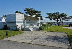 Photo of 3665 Sandpiper Road, Unit 13, Virginia Beach, VA 23456 (MLS # 10321626)