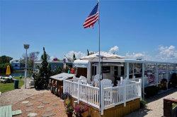 Photo of 3665 Sandpiper Road, Unit 70, Virginia Beach, VA 23456 (MLS # 10328911)