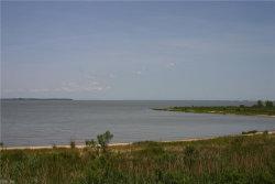 Photo of L123 River Park Drive, Suffolk, VA 23435 (MLS # 10329284)