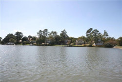Photo of 936 Cambridge (lot F) Place, Norfolk, VA 23508 (MLS # 10346928)