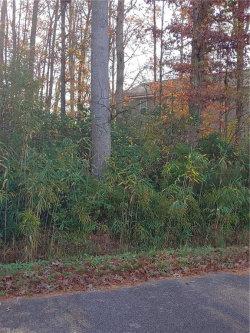 Photo of 27b*L2 Monticello View, Suffolk, VA 23434 (MLS # 10351513)