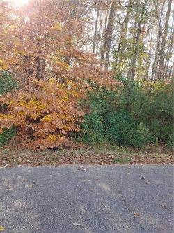 Photo of 27b*L3 Monticello View, Suffolk, VA 23434 (MLS # 10351621)